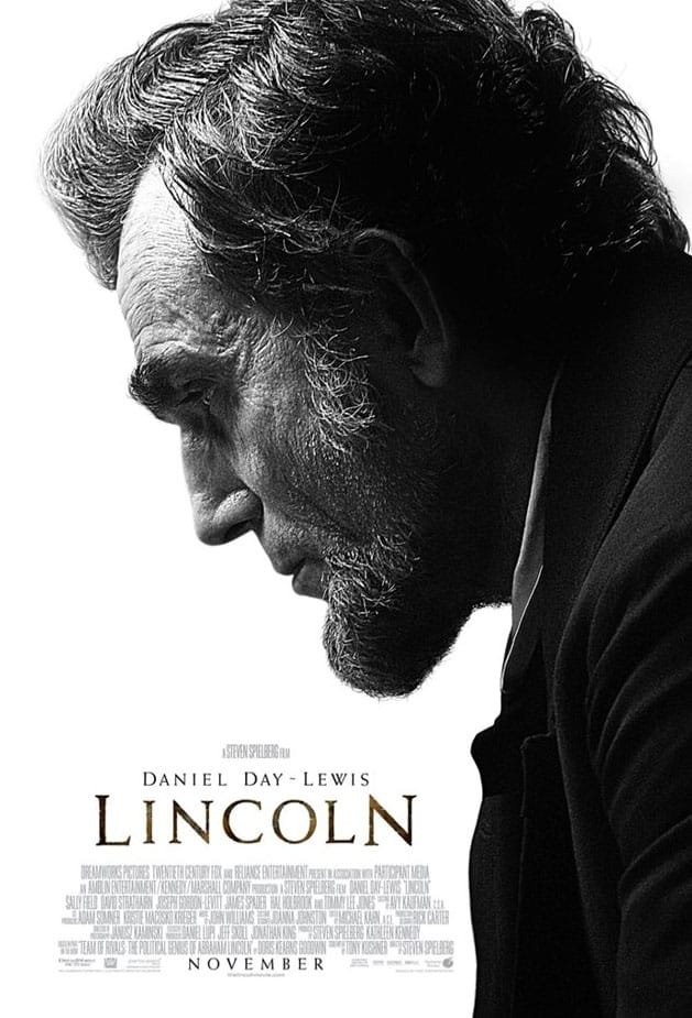 daniel-day-lewis-lincoln-movie-poster
