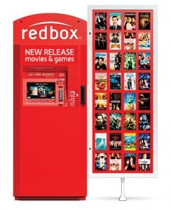 Redbox Codes for FREE Rentals 2013 Your Number One Source