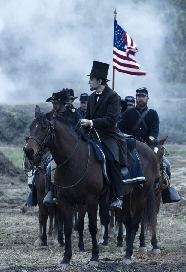 Daniel-Day-Lewis-Movie-Stills-Lincoln