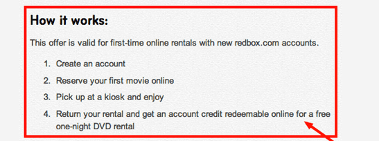 redbox-signup-free-movie-rental