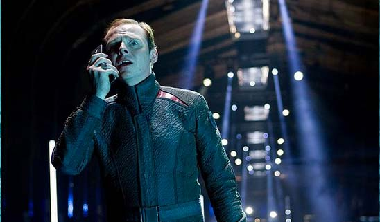 star trek into darkness 2013 movie stills exclusive can you here me now