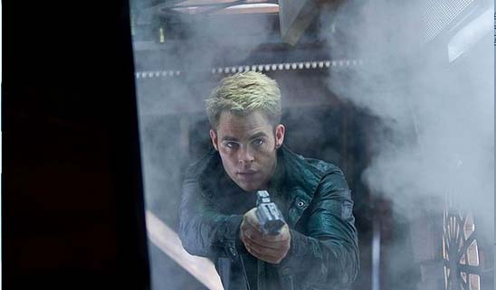 star trek into darkness 2013 movie stills exclusive hello anyone there
